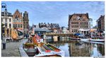 Title: Ghent panoramique viewSony A350