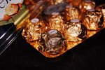 Title: Onees Chocolate