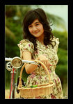Title: Beauty Indonesian