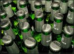 Title: Becks..NIKON COOLPIX 7900