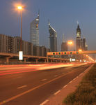 Title: E11 (Shiekh Zayed Highway)Canon EOS 500D