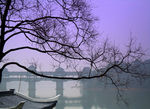 Title: A Scenic view of Guilin