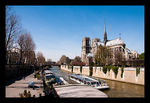 Title: Sightseeing in ParisNikon D300s