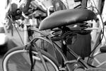Title: bycicle