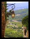 Title: Highlights of the Provence