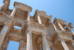 Title: Library of Celsus