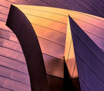 Title: Disney Music Hall ICanon 5D Mark III