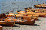 Title: ROWBOATS