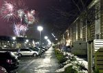 Title: Happy New year from Holland!Canon EOS 550D
