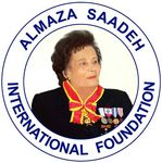 Title: FONDATION INTERNATIONALE ALMAZA SAADE