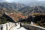 Title: Great Wall