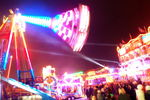 Title: Fun of the Fair