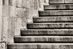 Title: the Steps ...