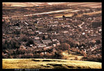 Title: my home town the royal burgh of Selkirk