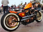 Title: Harley....Canon EOS 600D