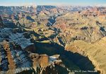 Title: Grand CanyonNikonD90