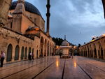 Title: cami/mosque
