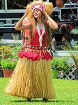 Title: Polynesian FestivalCanon Powershot SX120 IS