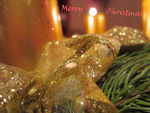 Title: Merry ChristmasCanon PowerShot A3300 IS