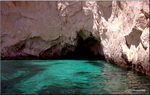Title: Zakynthos The Ionian sea PearlNikonD70
