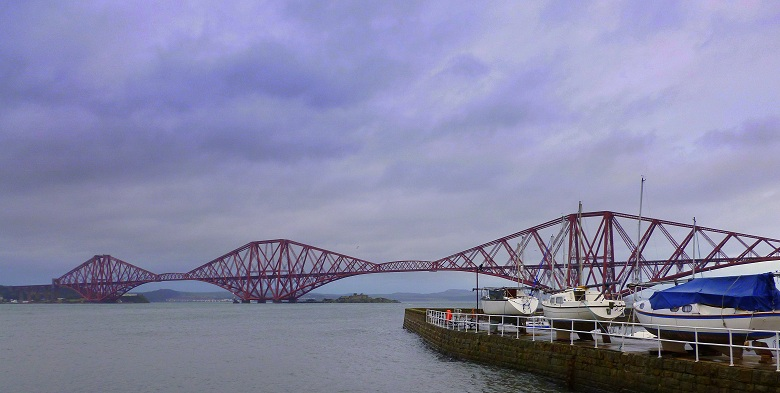 south queensferry