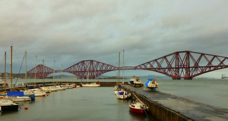 south queensferry2