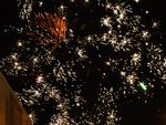 Title: Fire Works