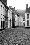 Title: Beguinage of LierCanon EOS 70D