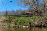 Title: Spring Time By the RiverNikon D60