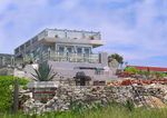 Title: Mario's Southern Summer Holiday