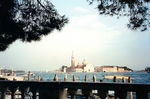 Title: I am in Venice!Nikon Zoom Touch 470 AF