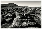 Title: Southerscales & Ingleborough