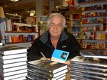 Title: Henning Mankell