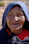 Title: Faces from Peru [4]