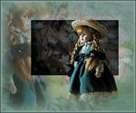 Title: Anne of Green Gables