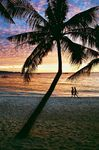 Title: Boracay SunsetPentax Me Super