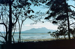 Title: Hinchinbrook Island from CardwellMinolta XG-1