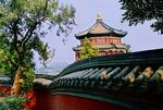 Title: Summer Palace, BeijingPentax Me Super