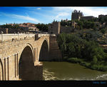 Title: Beautiful and Historic Toledo