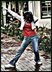 Title: Hit Me Baby, One More TimeCanon EOS 20D