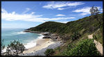 Title: Noosa National ParkOlympus mju 720 SW