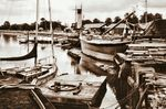 Title: Old Maldon Essexmoscow 5