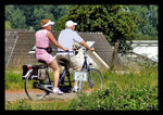 Title: ..Dutch virtuous coupleCanon EOS 30D