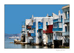 Title: The backside of Mykonos Camera: Canon EOS 30D