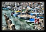 Title: Old Portsmouth Camera: Canon EOS 300D