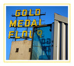 Title: goldmedalflourNikon coolpix S6