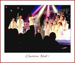 Title: Let us sing Christmas!Canon PowerShot S400