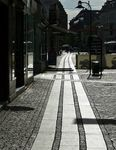 Title: The High StreetLeica V-Lux 4