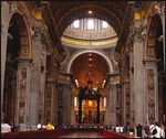 Title: St. Peter's Basilica
