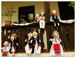 Title: puppets sellersNikon Coolpix 8700
